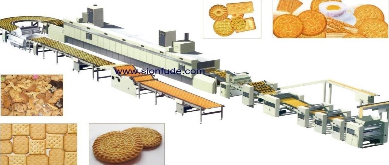 Cosaltor sa de cv lineas de galletas y pastelillos fude diagrama del diagrama de flujo ccuart Choice Image